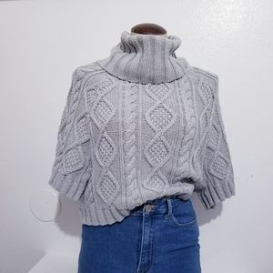 Gap  knitted top